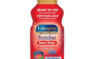 Save $3.00 off (1) Enfagrow Premium Toddler Printable Coupon