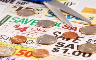 understanding coupon overage