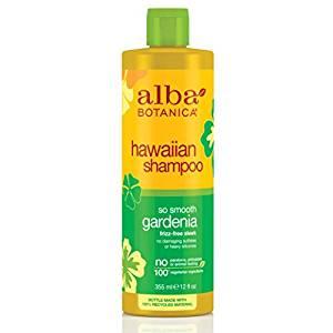 Save $2.00 off (1) Alba Botanica Printable Coupon