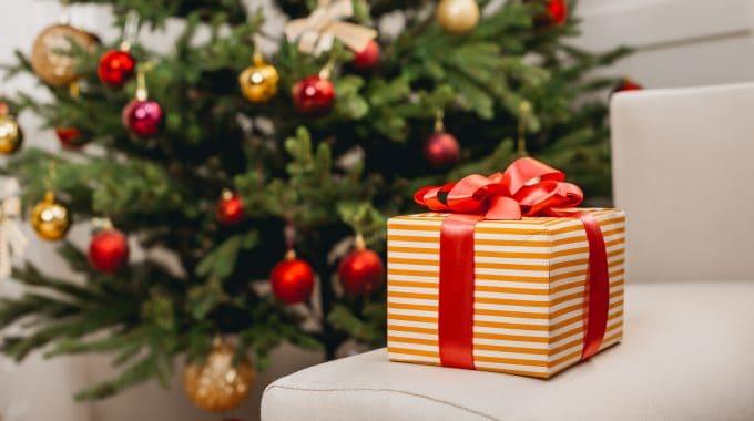 Amazon Top 20 Christmas Toys of 2018