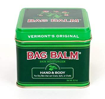 $3.00 off any (1) Bag Balm First Aid Printable Coupon
