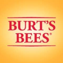 Get FREE Burt's Bees Samples!