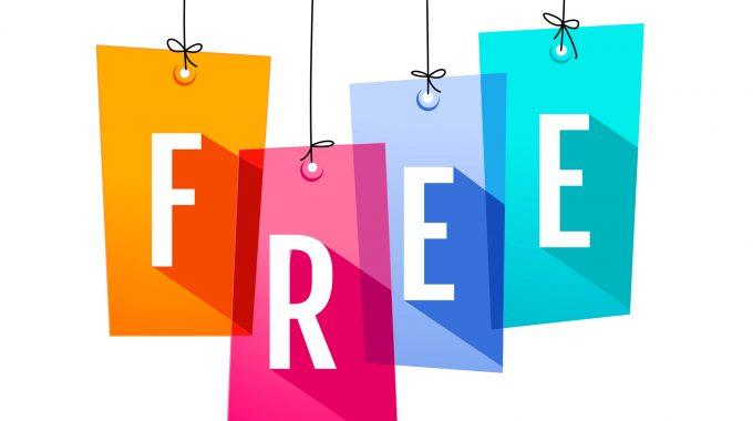 Win a FREE Samsung Galaxy S9!