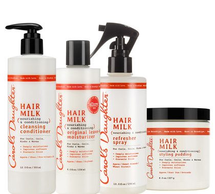 $3 off (1) Carols Daughter Haircare Printable Coupon