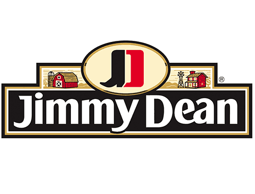 Get a FREE Gift from Jimmy Dean With Photo Upload