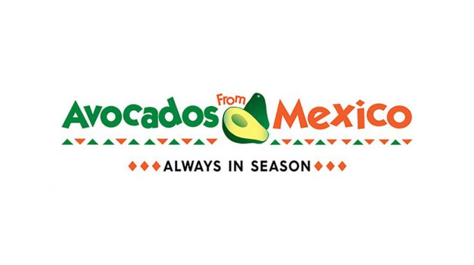 0.75 off (3) Avocados from Mexico Printable Coupon