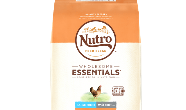 photo relating to Nutro Coupons Printable titled Help you save $10.00 off (1) Nutro Extremely Dry Canine Foodstuff Printable Coupon