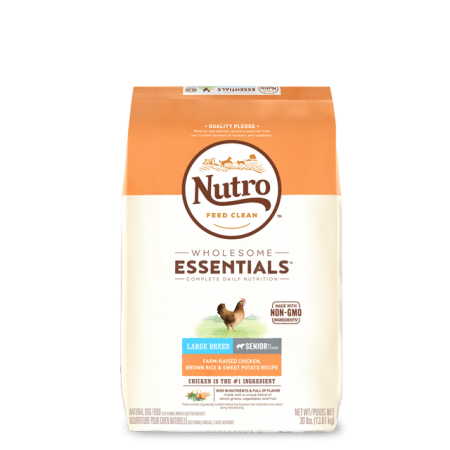 photo relating to Nutro Coupons Printable known as Preserve $10.00 off (1) Nutro Extremely Dry Pet dog Foodstuff Printable Coupon