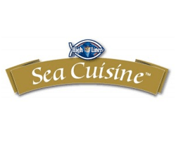 Save $1 off (1) Sea Cuisine Seafood Printable Coupon
