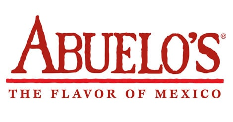 Abuelo's Restaurant Birthday Freebie | FREE Entree & Sopapillas
