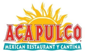 Acapulco Mexican Restaurant & Cantina Freebie | FREE Entree