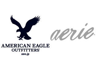 American Eagle & Aerie Birthday Freebie | Free 15% Off Coupon