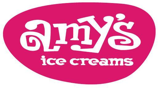 Amy's Ice Creams Birthday Freebie | FREE Ice Cream