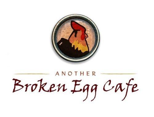 Another Broken Egg Cafe Birthday Freebie | FREE Large Pancake