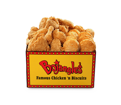 photograph relating to Bojangles Printable Coupons named Bojangles Fowl n Biscuits Birthday Freebie Absolutely free Biscuit