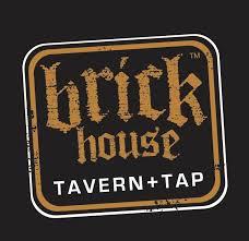 Brick House Tavern + Tap Birthday Freebie | Free Cheeseburger