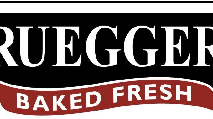 Bruegger's Birthday Freebie | Free Bagel and Cream Cheese