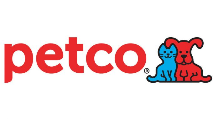 Get FREE Nail Trimming for Dogs | FREE Petco Coupon