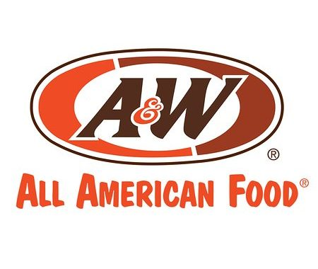 A&W Restaurant Birthday Freebie | FREE Root Beer Float