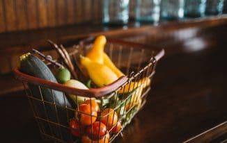 Grocery Roundup Savings with Printable Coupons