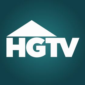 2019 HGTV Dream Home Giveaway Sweepstakes Entry
