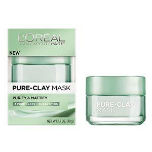 Save $1.00 off (1) Loreal Paris Skin Product Coupon