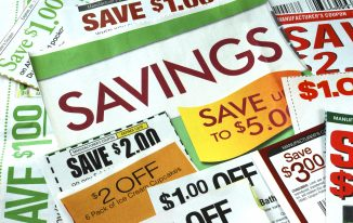newest coupon offers
