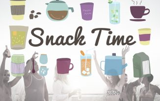 Great Snacks Roundup Savings with Printable Coupons