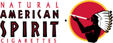 Get FREE Cigarette Butt Pouches from American Spirit