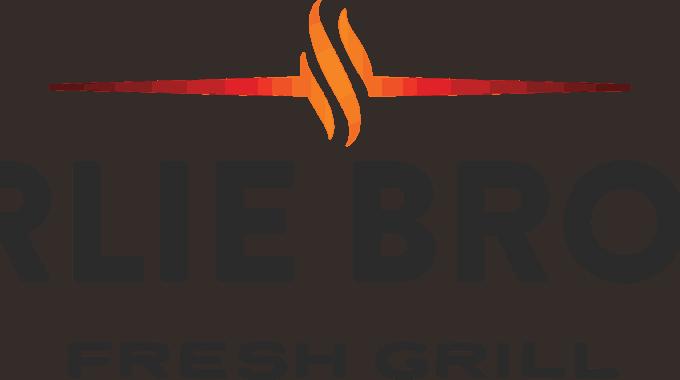 Charlie Brown's Fresh Grill Birthday Freebie | Free $10 Voucher