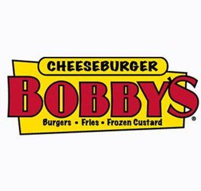 Cheeseburger Bobby's Birthday Freebie | Free Classic Cheeseburger