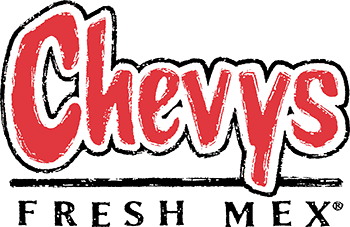 Chevys Fresh Mex Birthday Freebie | Free Birthday Entree