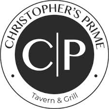 Christopher's Prime Tavern