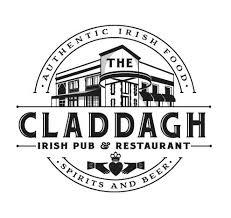The Claddagh Birthday Freebie | Free Appetizer or Dessert