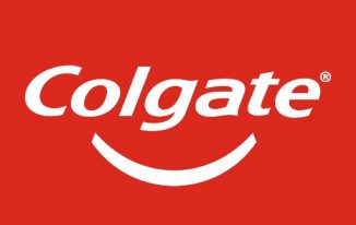 Get a FREE Colgate Bright Smiles Classroom Kit (For Teachers Only)