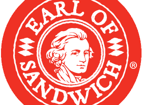 Earl of Sandwich Birthday Freebie | Free Brownie