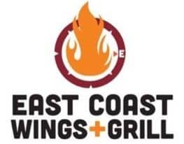 East Coast Wings & Grill Birthday Freebie | Free $10 Bonus