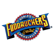 image relating to Fuddruckers Coupons Printable named Fuddruckers Burgers Birthday Freebie Free of charge Burger