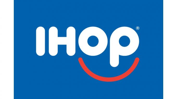 Get FREE Buttermilk Pancakes from IHOP on March 12th