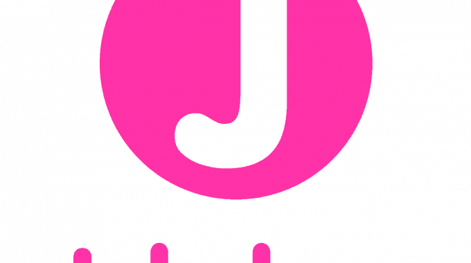 Get FREE Business Card Sample Packs from Jukebox