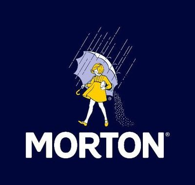 Get FREE Morton Salt Water Hardness Strips