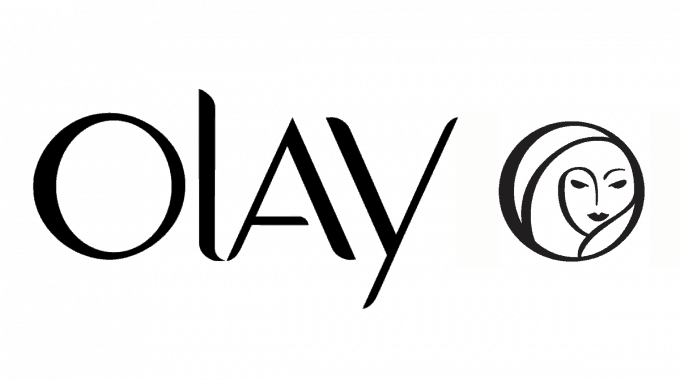 Get FREE Olay Body Wash Samples | FREE Mail Samples
