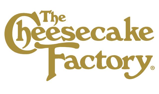 The Cheesecake Factory Birthday Freebie | Free Mini Hot Fudge Sundae