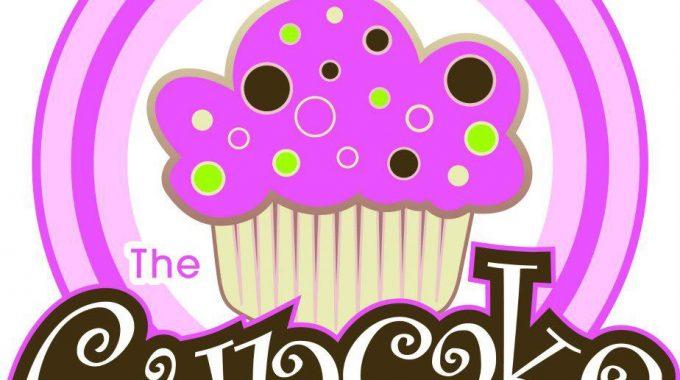 The Cupcake Store Birthday Freebie   Free Surprise Treat