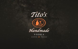 Get Free Tito's Vodka Swag Samples | FREE Mail Samples