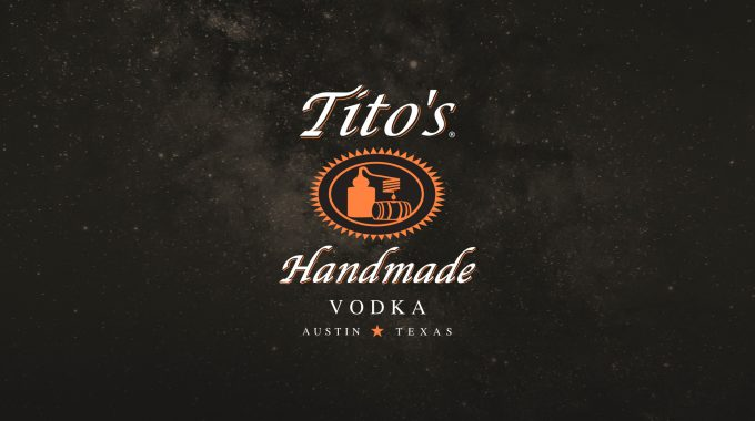 Get Free Tito's Vodka Swag Samples   FREE Mail Samples