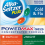 Save $2.00 off (1) Alka-Seltzer PLus PowerMax Gels Coupon