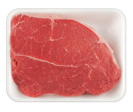 Save $4.00 off any (1) Beef Roast Printable Coupon