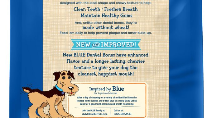 image about Blue Buffalo Printable Coupon identify Preserve $2.00 off (1) Blue Buffalo Dental Bones Printable Coupon