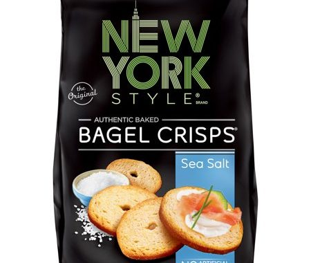 Save $0.75 off (1) New York Style Products Printable Coupon